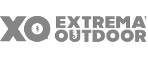 Logo Extrema Outdoor